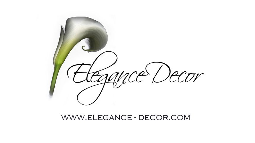 Elegance Decor