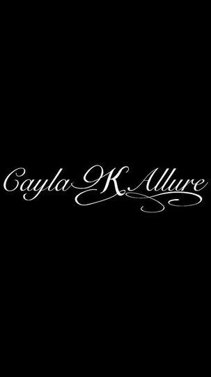 7cb10f726103c43e cayla k logo