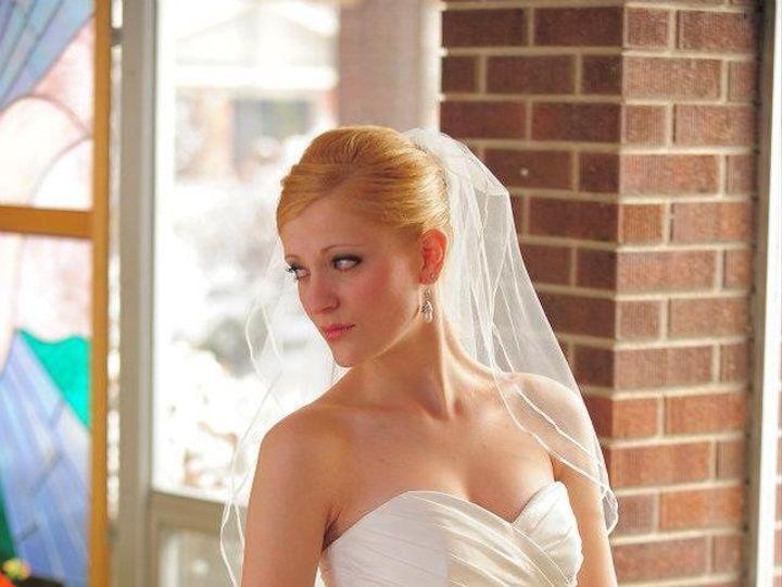 Tmx 1415649076908 1051032110203454491756481129648022n Fort Collins, Colorado wedding dress