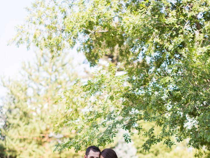 Tmx 1415649189631 Kelsey Mefford Favorites 0078 Fort Collins, Colorado wedding dress