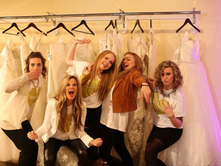Tmx 1415650300470 Timiry Krieger Favorites 0018 Fort Collins, Colorado wedding dress