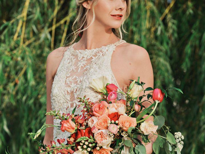 Tmx 1501524662904 Vh2vgv6upt5vsg232c46low Fort Collins, Colorado wedding dress