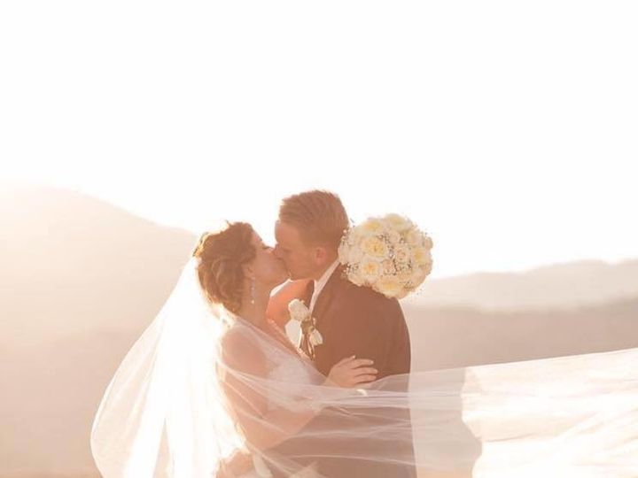 Tmx 1501524968156 12032057102074982571970168104892736324084965n Fort Collins, Colorado wedding dress