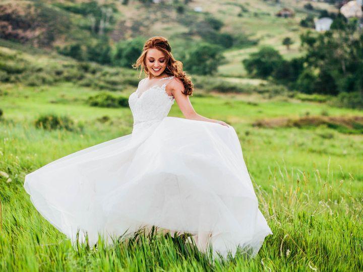 Tmx 1501525134895 Img7713 1 Fort Collins, Colorado wedding dress