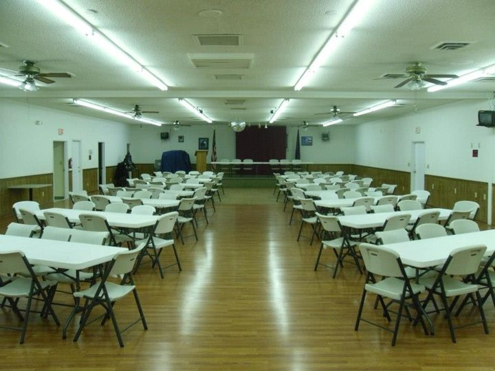 Event Venue Before Elegant Lane