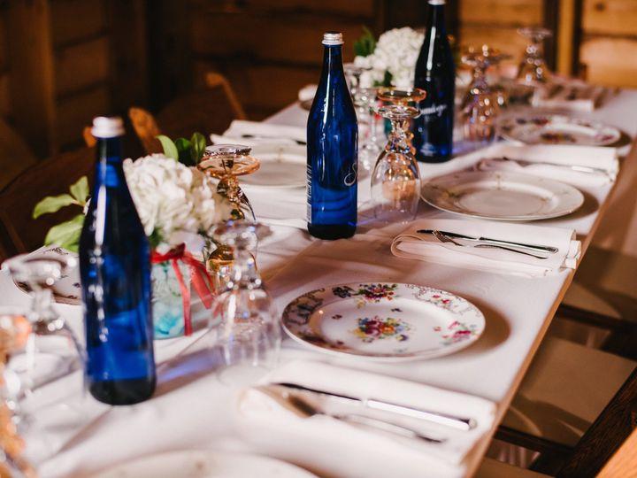 Tmx 1513907802862 Genette Vern Wedding15 Germantown, New York wedding planner