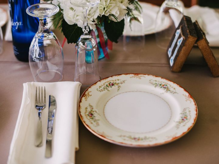 Tmx 1513907827423 Genette Vern Wedding19 Germantown, New York wedding planner
