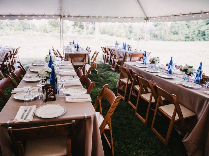 Tmx 1513907846080 Genette Vern Wedding53 Germantown, New York wedding planner