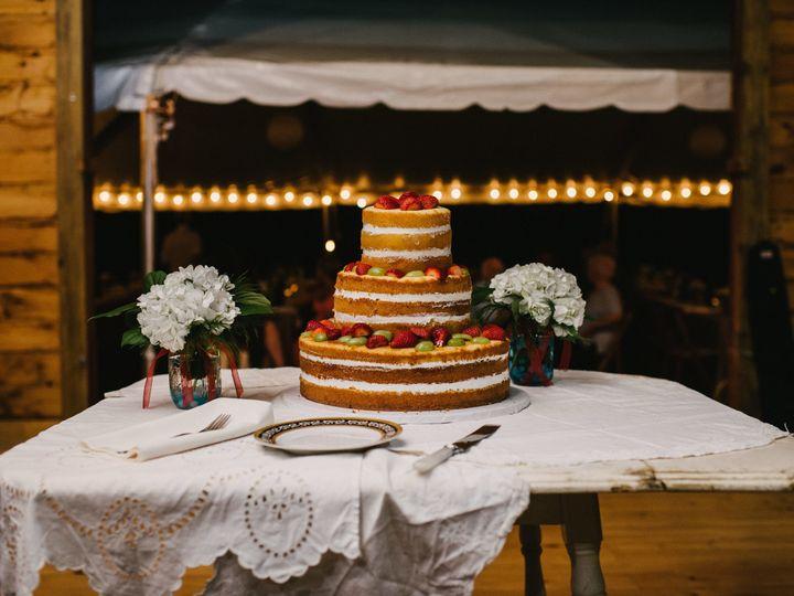 Tmx 1513907948634 Genette Vern Wedding621 Germantown, New York wedding planner