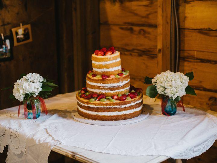 Tmx 1513908652814 Genette Vern Wedding57 Germantown, New York wedding planner