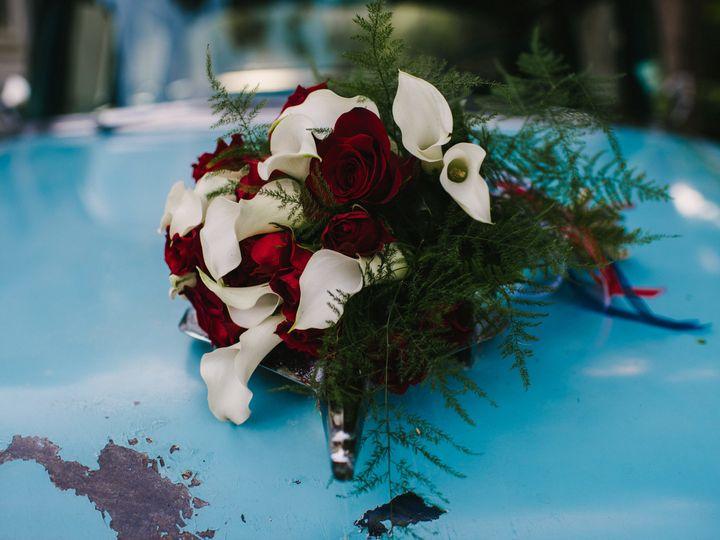 Tmx 1514395057257 Genette Vern Wedding55 Germantown, New York wedding planner