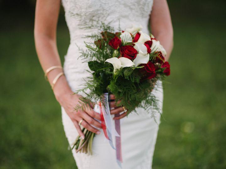 Tmx 1514395135289 Genette Vern Wedding372 Germantown, New York wedding planner