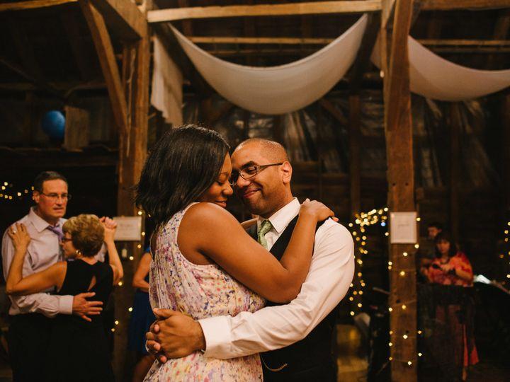 Tmx 1514395234887 Genette Vern Wedding589 Germantown, New York wedding planner