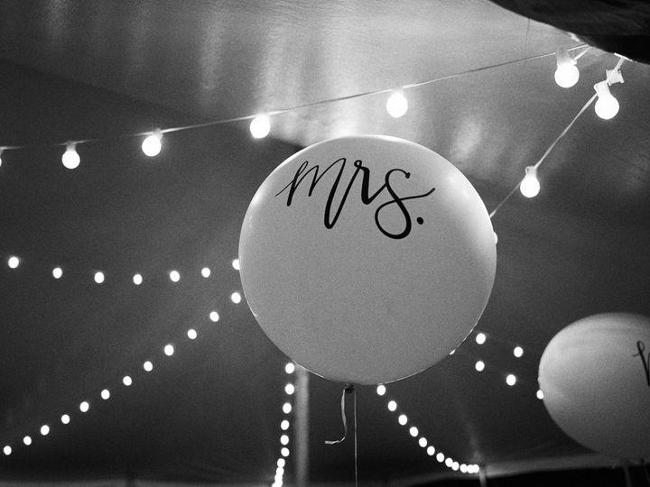 Tmx  Dsc7418 51 204796 160623754162456 Tewksbury, MA wedding rental