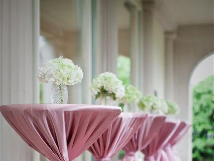 Tmx 132 51 204796 160459346836777 Tewksbury, MA wedding rental