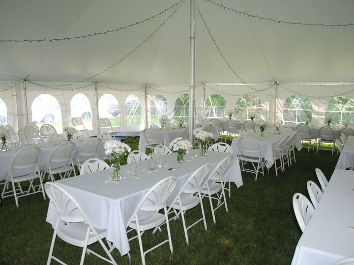 Tmx 1395340376332 Dsc085 Tewksbury wedding rental