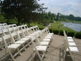 Tmx 1395340382986 Imagescafzw1m Tewksbury wedding rental