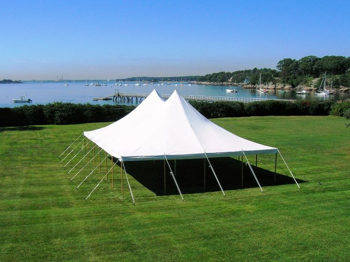 Tmx 40x60 Canopy 51 204796 160459330824325 Tewksbury, MA wedding rental