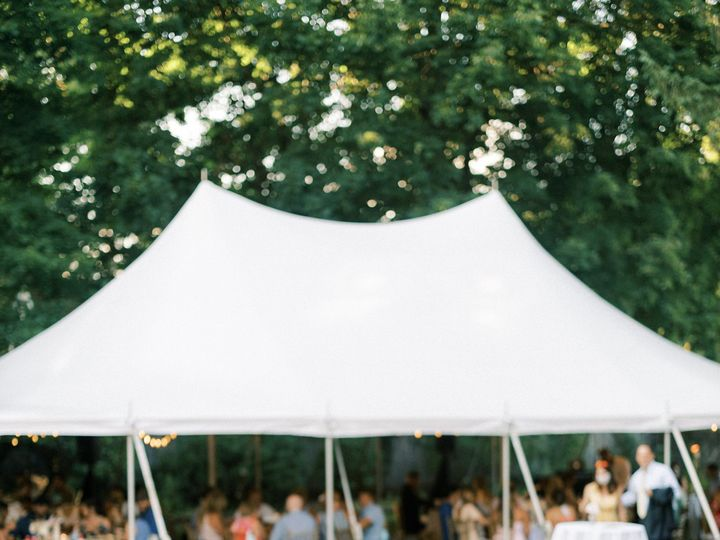 Tmx Abby 1 51 204796 160623748355229 Tewksbury, MA wedding rental