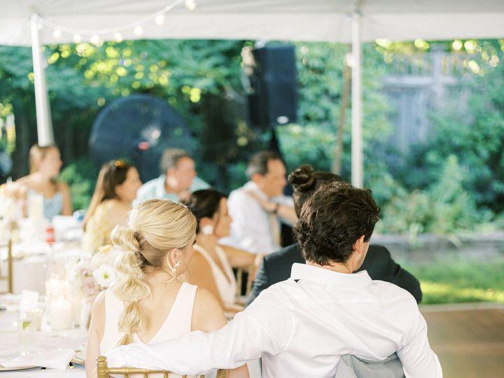 Tmx Abby 8 51 204796 160623749013037 Tewksbury, MA wedding rental
