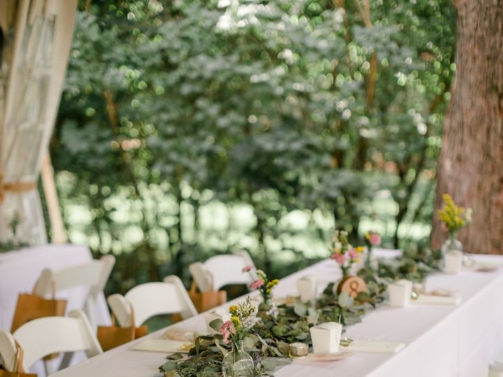 Tmx B R Wed 133 51 204796 160753197265905 Tewksbury, MA wedding rental