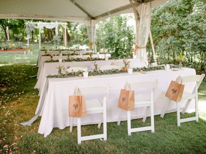 Tmx B R Wed 145 51 204796 160753196874884 Tewksbury, MA wedding rental