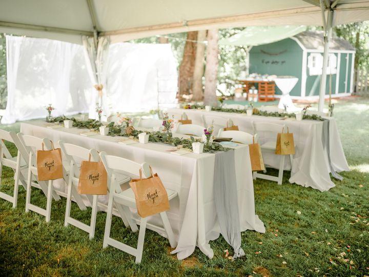 Tmx B R Wed 153 51 204796 160753197268301 Tewksbury, MA wedding rental