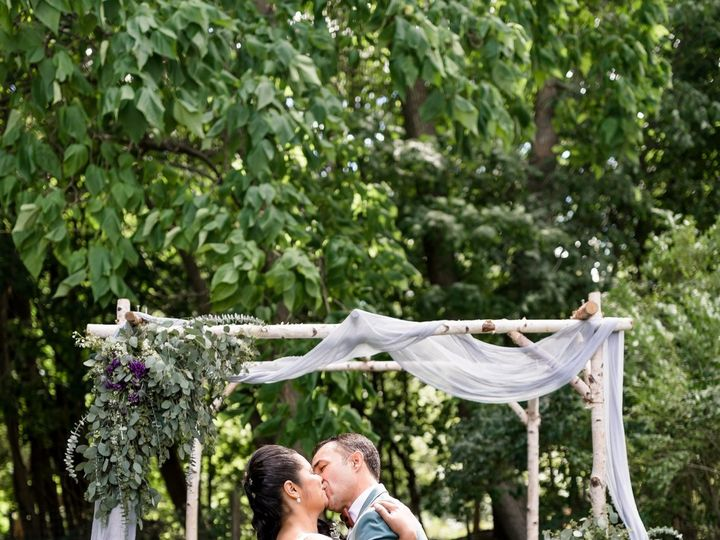 Tmx B R Wed 404 51 204796 160753199168684 Tewksbury, MA wedding rental