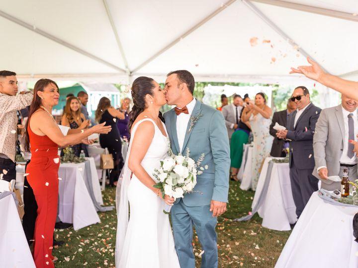 Tmx B R Wed 423 51 204796 160753199493432 Tewksbury, MA wedding rental