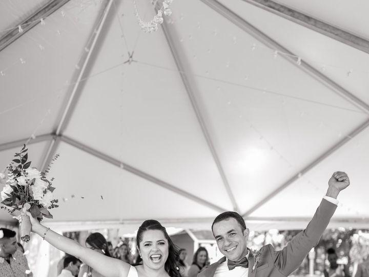 Tmx B R Wed 424 51 204796 160753200141777 Tewksbury, MA wedding rental