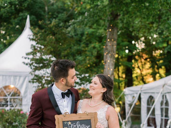Tmx Chris Russo 10 51 204796 160753315983324 Tewksbury, MA wedding rental