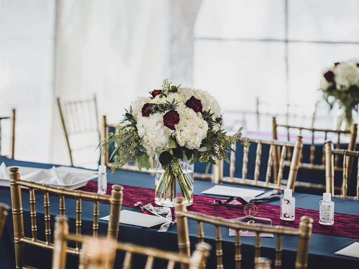 Tmx Dsc 0408 51 204796 160623757542768 Tewksbury, MA wedding rental