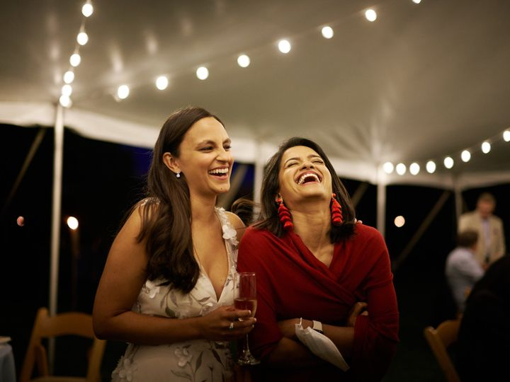 Tmx Dsc00426 51 204796 160623757079538 Tewksbury, MA wedding rental