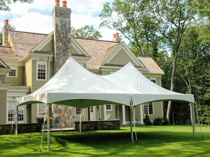 Tmx High Peak Frame Tent 20 X 30 51 204796 160459337691589 Tewksbury, MA wedding rental