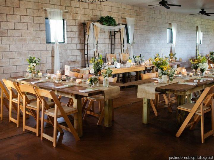 Tmx Natural Wood Garden Chairs 51 204796 160459344946006 Tewksbury, MA wedding rental