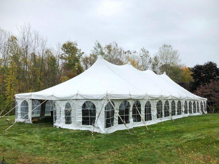Tmx Tent 51 204796 160459321050310 Tewksbury, MA wedding rental