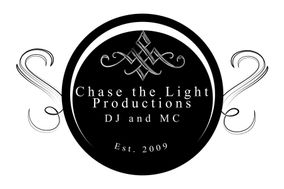Chase The Light Productions