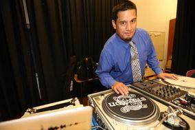 Rythm Masters DJ-Utah