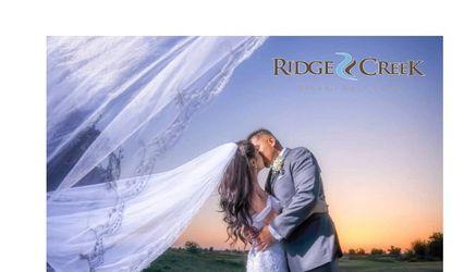 Ridge Creek Dinuba Golf Club 1