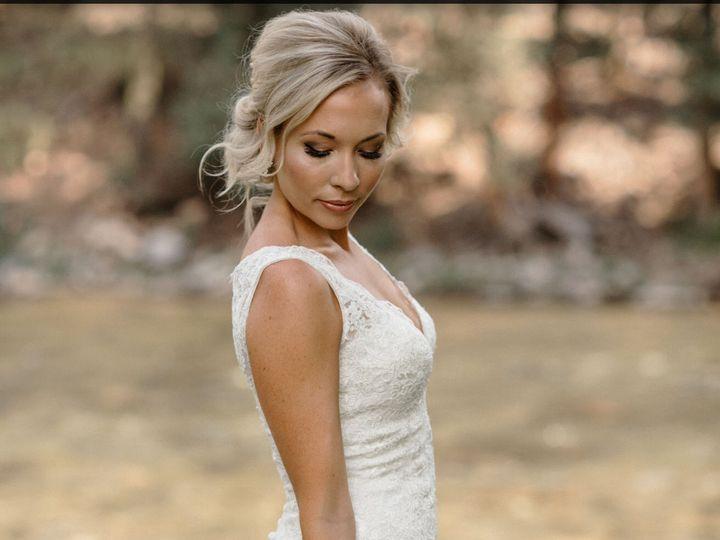 Tmx 1514762299118 5a1e66b8 179f 461a A138 Ee0b7b063f4d Bozeman, MT wedding beauty