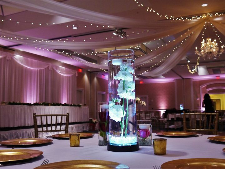 Tmx 171104 Ap Cm Ashley Price Crystal Poston Planner Ceiling Fabric Ministring Head Table Drape Uplighting Chandelier Pinspot Led Pedestal P1580203 51 515796 158858909017438 Lexington, SC wedding eventproduction