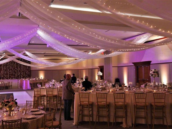 Tmx 181110 Swc Cac Wedding Af Pc Drape Ceiling Fabric Swag Minilights Spot Uplight Pin Spots Minilight Curtain 2 51 515796 158858916012126 Lexington, SC wedding eventproduction