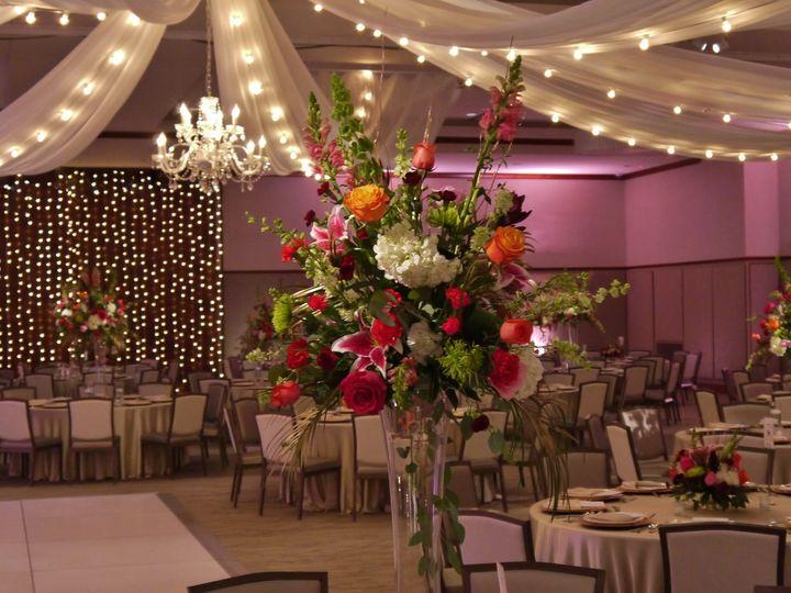 Tmx 181222 Dg Cac Davinder Guram Mob Wedding Southern Events Kim Hudson Grant Lorick Crisp 2 51 515796 158858923795772 Lexington, SC wedding eventproduction