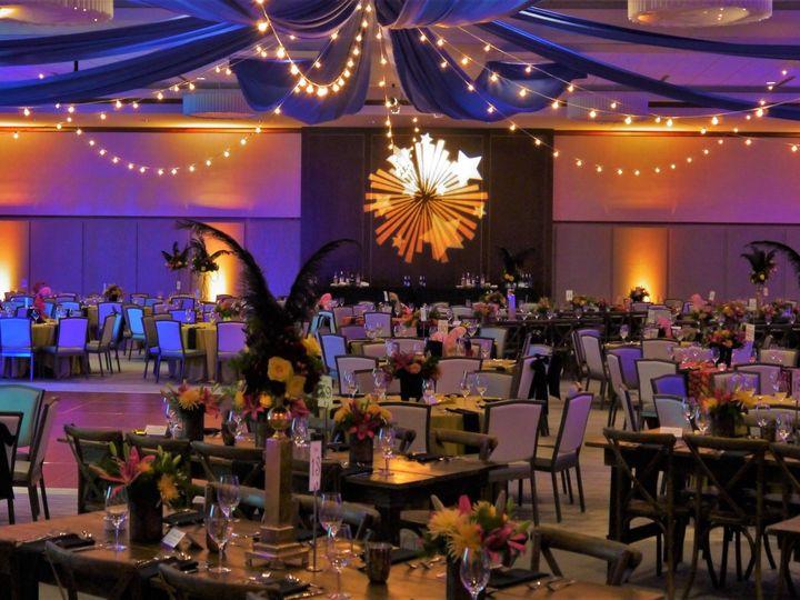 Tmx 190215 Swc Cac Heart Ball Vintage Circus Black Tie Cricket Newman 51 515796 158858936510400 Lexington, SC wedding eventproduction