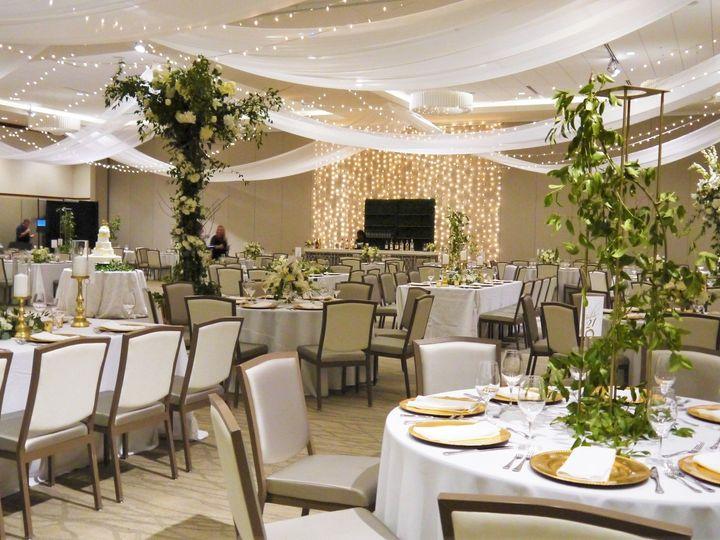 Tmx 190316 Bio Cac Margaro Wedding 2 51 515796 158858940555727 Lexington, SC wedding eventproduction