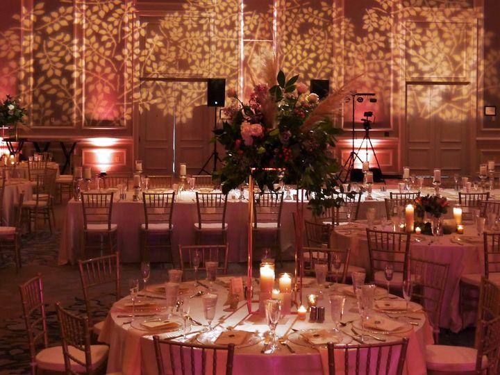 Tmx 191116 Tp Whh Pattern Projection Uplighting P1790979 51 515796 158858943068924 Lexington, SC wedding eventproduction