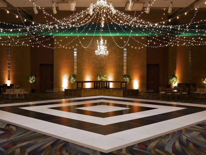 Tmx 191130 Ts Cmcc Chandelier Cafe Mini Radial Uplighting 51 515796 158858944490789 Lexington, SC wedding eventproduction