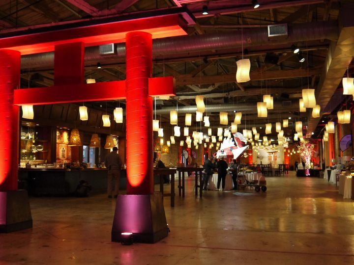 Tmx 200208 Hs 800 Hammond Auction Junction 800 Lanterns Uplighting Spotlighting 2 51 515796 158858946921960 Lexington, SC wedding eventproduction