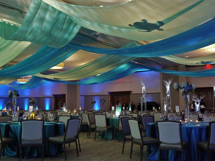 Tmx 200221 Swc Pac Heart Ball Pastides Alumni Center Crisp Cnd Si Ceiling Fabric Uplighting Entrance Drape Pattern Projection Led Pedetal P1820853 51 515796 158858954442026 Lexington, SC wedding eventproduction