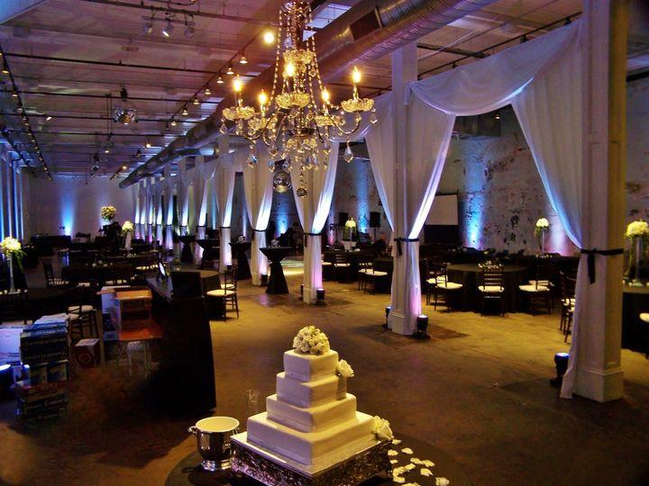 Tmx Led White Uplighting 51 515796 158858985457703 Lexington, SC wedding eventproduction